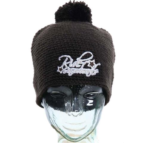Ride Lil Mama Beanie Womens
