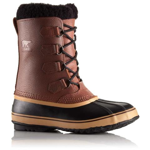 Sorel 1964 PAC T Boots - Men's