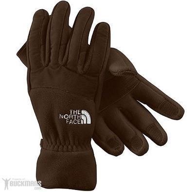 The North Face Denali Glove Girls