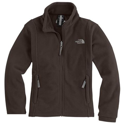 The North Face Khumbu Jacket Girls