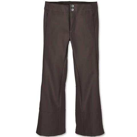 The North Face S.T.H. Pant Girls