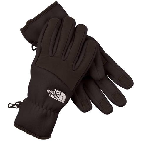 The North Face Denali Glove Womens
