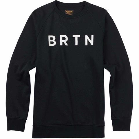 Burton BRTN Crew Pullover Mens