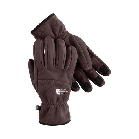 The North Face Denali Gloves Womens
