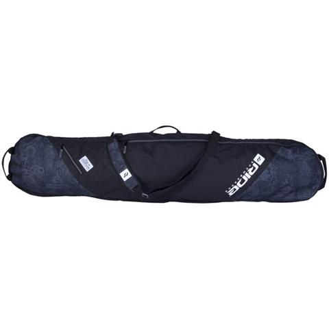 Ride Blackened Board Bag