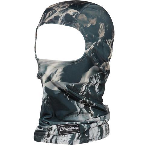BlackStrap Sock Hood Balaclava Facemask