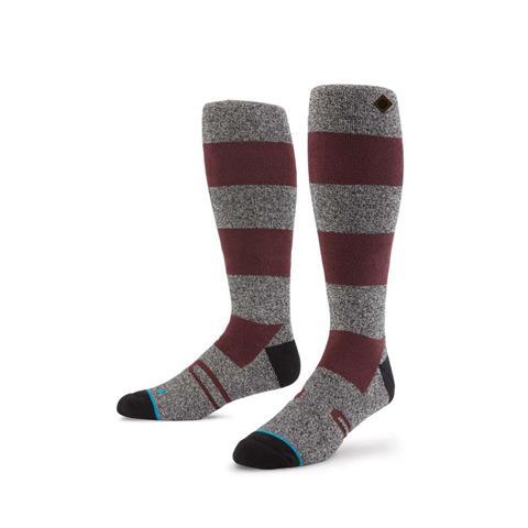 Stance Girdwood Socks