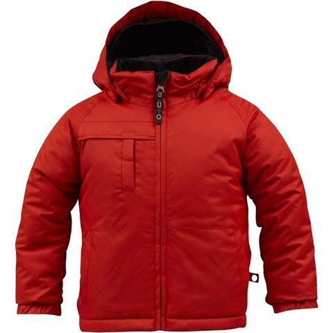 Burton Minishred Amped Jacket Toddler Boys