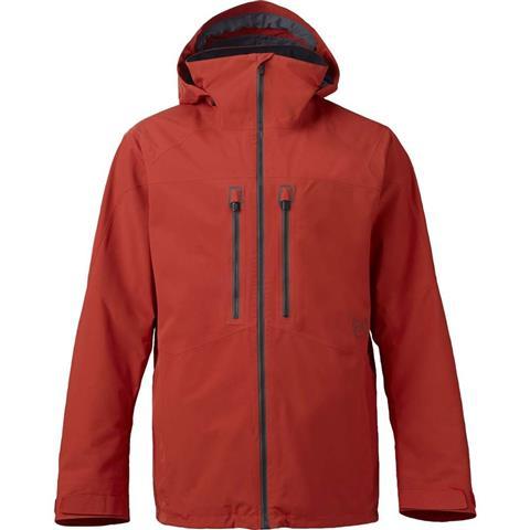 Burton AK 2L Swash Jacket Mens