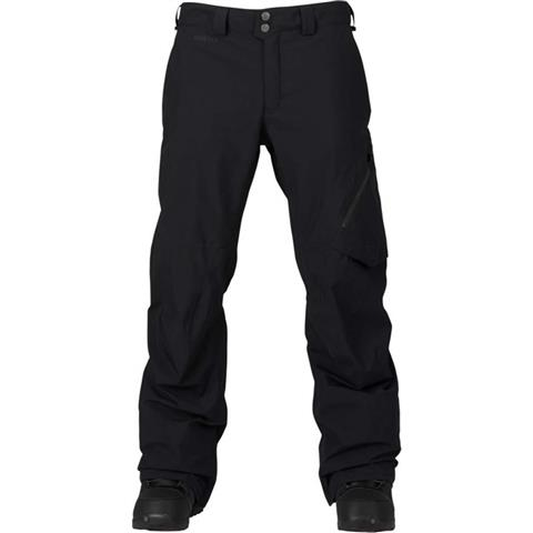 Burton AK Gore Tex Cyclic Pant Mens