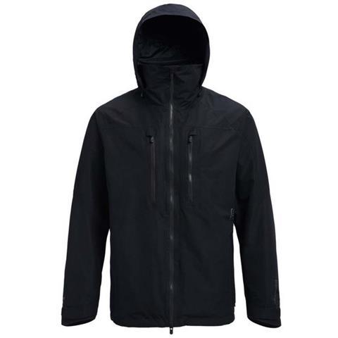 Burton AK Gore Tex Swash Jacket Mens