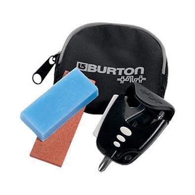 Burton Basic Kit