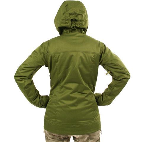 Burton TWC Damsels Jacket Womens