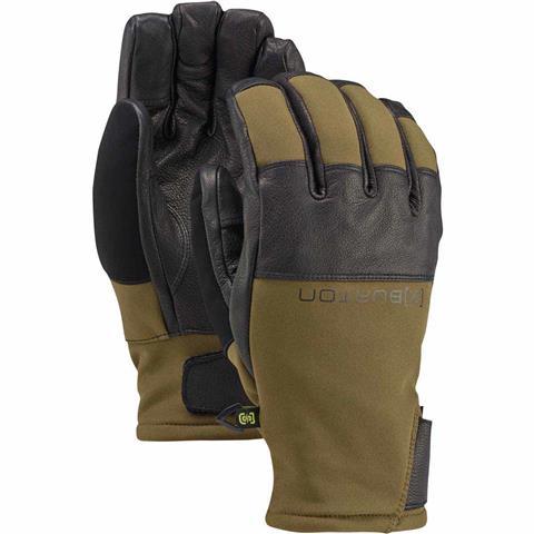Burton AK Clutch Glove Mens