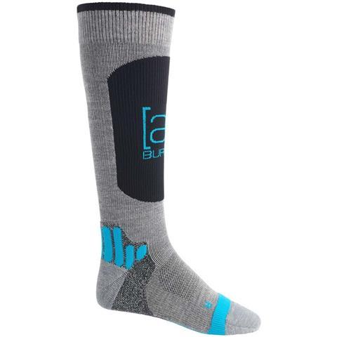 Burton AK Endurance Sock Mens
