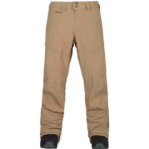 Burton AK 2L Gore Tex Swash Pant Mens