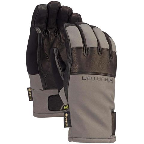 Burton AK Gore-Tex Clutch Glove - Men's