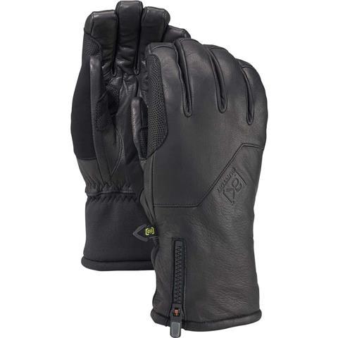 Burton AK Gore Tex Guide Glove Mens