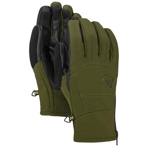 Burton AK Gore Tex Tech Glove Mens