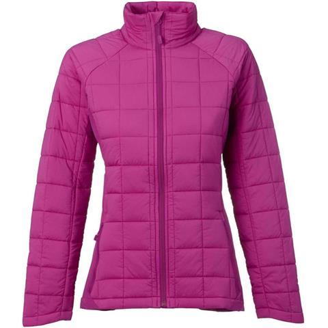 Burton AK Helium Insulator Jacket Womens