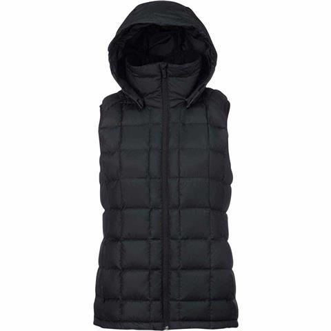 Burton AK Squall Vest Womens
