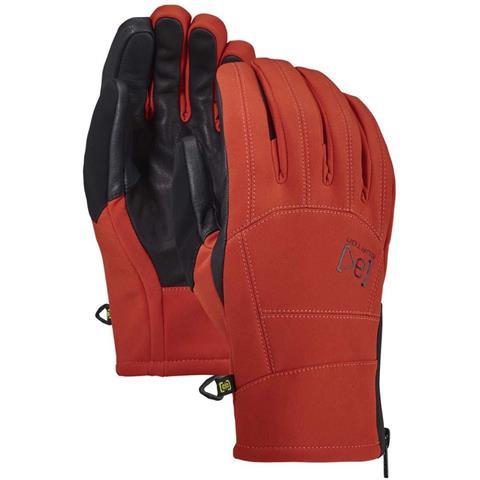 Burton AK Tech Glove Mens