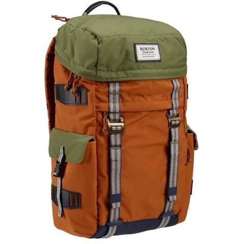 Burton Annex Backpack 19