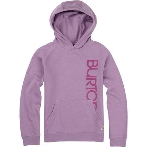 Burton Antidote Pullover Hoodie Girls