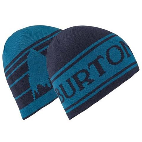 Burton Billboard Beanie - Boy's