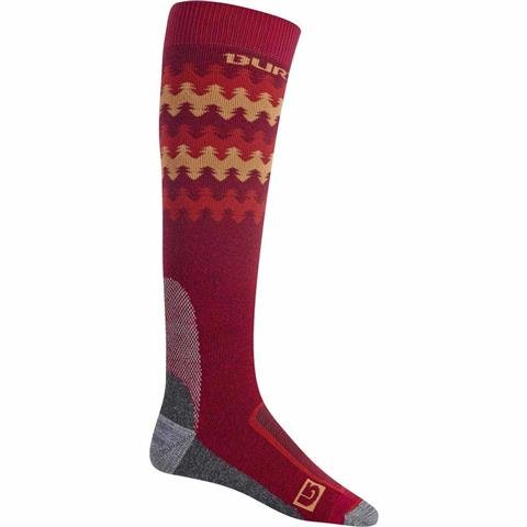 Burton Buffer II Sock Mens