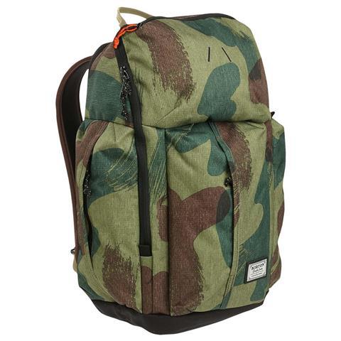 Burton Cadet Pack