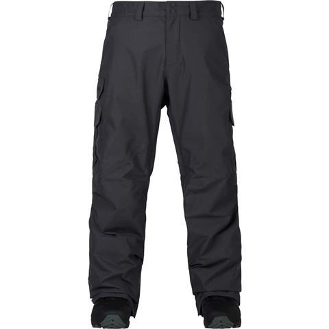 Burton Cargo Classic Pant Mens