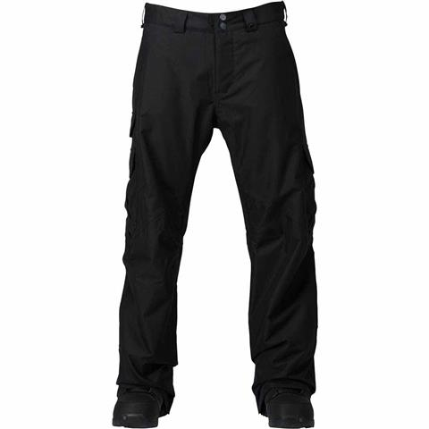 Burton Cargo Pant (Classic Fit) - Men's