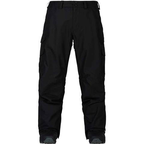 Burton Cargo Pant (Short) Mens
