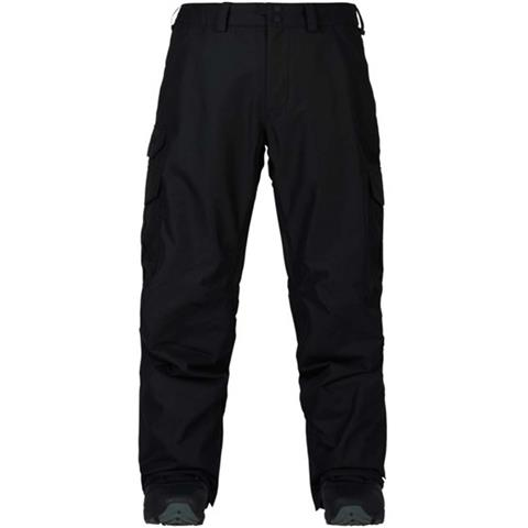 Burton Cargo Pant Tall- Men's