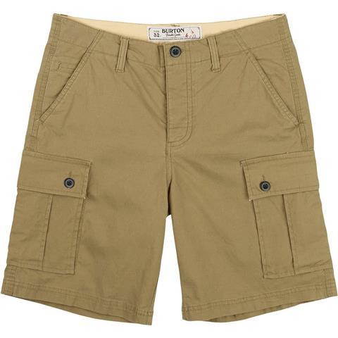 Burton Cargo Short Mens