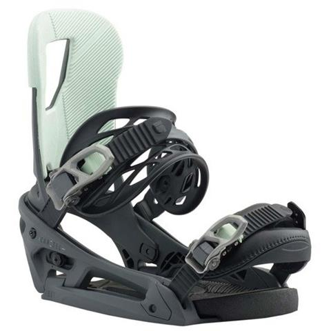 Burton Cartel EST Bindings 19 Mens