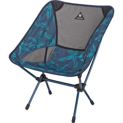 Burton Chair One