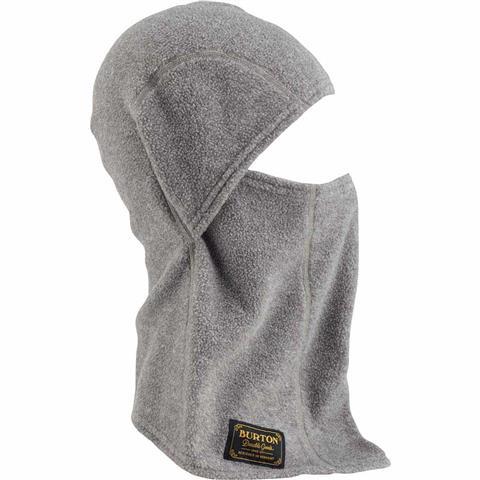 Burton Ember Fleece Clava