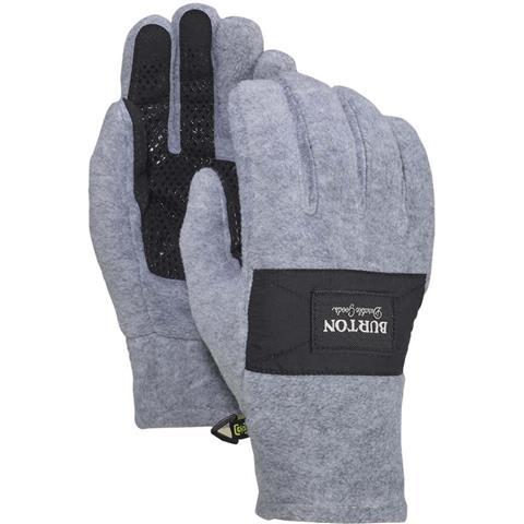 Burton Ember Fleece Glove Mens