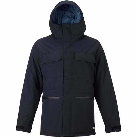 Burton Encore Jacket Mens