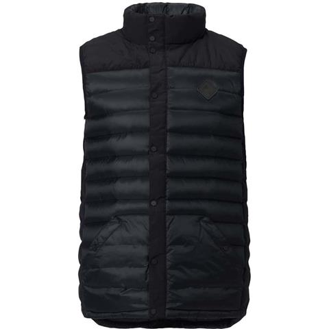 Burton Evergreen Down Vest - Men's