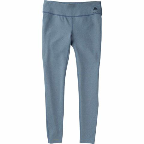 Burton Expedition Pant Women's