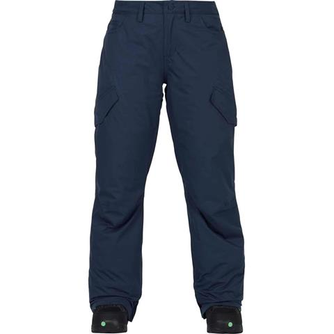 Burton Fly Pant Womens