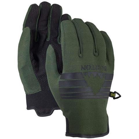 Burton Formula Glove Mens