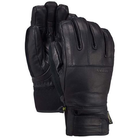 Burton Gondy Gore Tex Leather Glove Mens
