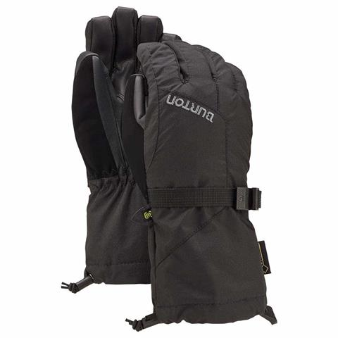 Burton GORE TEX Glove Youth