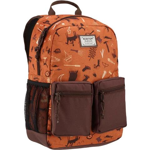 Burton Gromlet Pack Youth