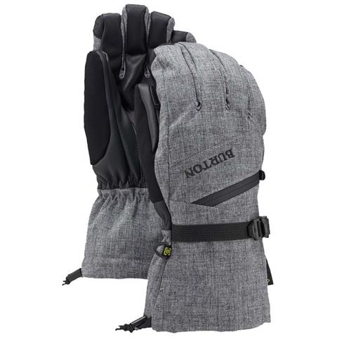 Burton Gore Tex Glove Womens