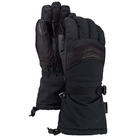 Burton Gore Tex Warmest Glove Womens